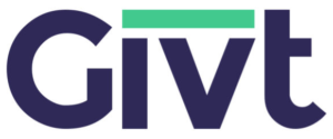 GivT app